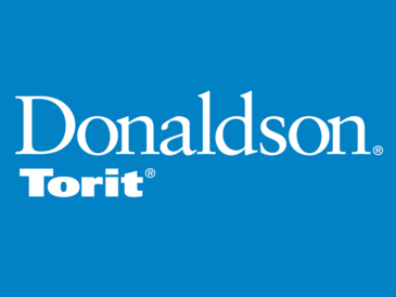 Donaldson Torit Replacement Filters
