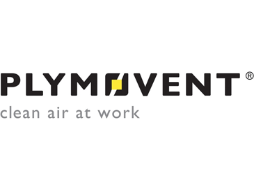 Plymovent Replacement Filters
