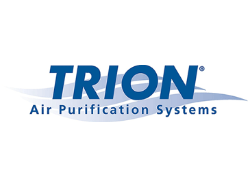 Trion Replacement Filters