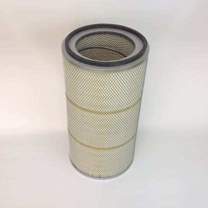 Picture of 14x26 FR Nano Cartridge Filter