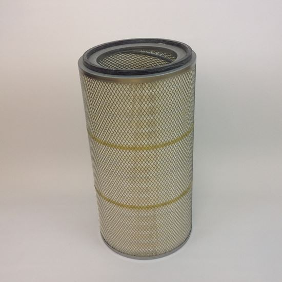 Picture of Replacement for Donaldson Torit P190818, P190817, P191812, P190906 NANO Cartridge Filter; Amtech ATV Series
