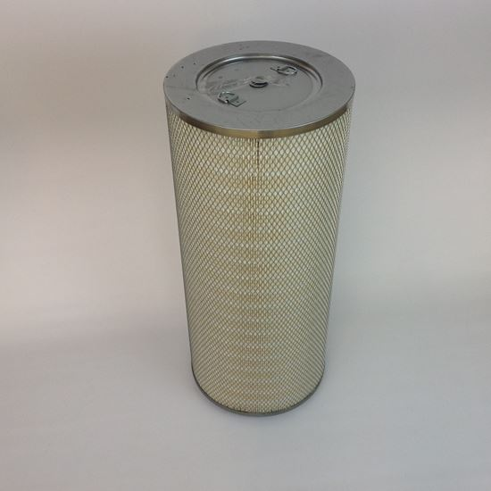 Picture of Replacement for Plymovent MDB/BM Cartridge Filter 0000100356 (6815-1011)