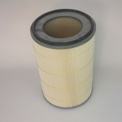 Picture of OEM Replacement 3424 80/20 FR Cartridge Filter for Lincoln Portable