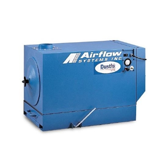 Airflow Systems DCH-2