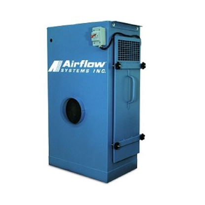 Airflow Systems 1200