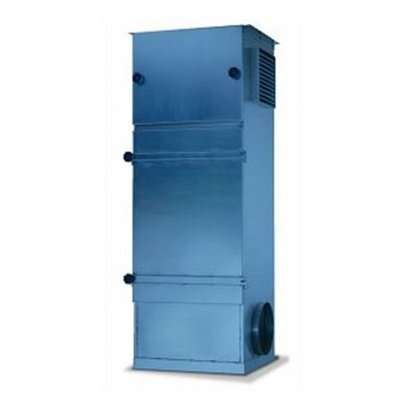 Airflow Systems 2400
