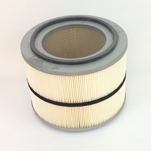 Picture for category CARTRIDGE FILTER