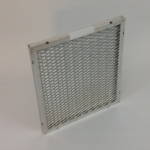 Picture for category MESH FILTER