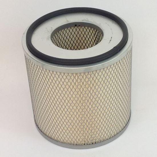 Airflow Systems 7FR0-2912 Cartridge Filter
