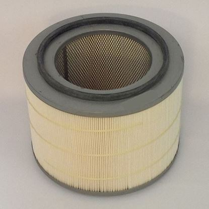 Airflow Systems 7FR0-2020 Cartridge Filter