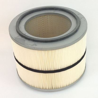 Airflow Systems 7FR0-2021 Cartridge Filter