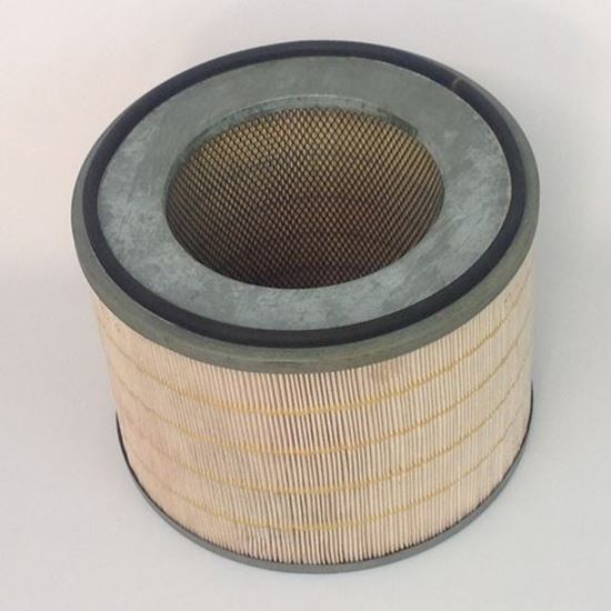 Airflow Systems 7FR0-5016 Cartridge Filter