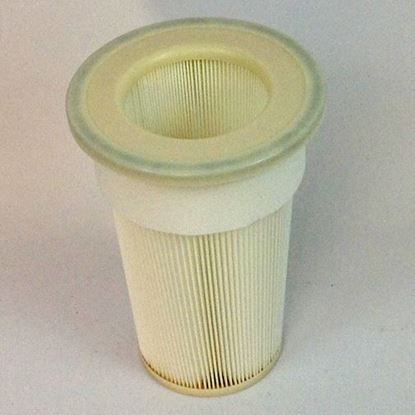Dust Control 42028 80/20 FR Cartridge Filter