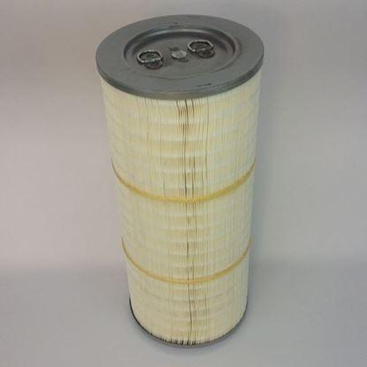 Plymovent 6815-1011 Nano FR Cartridge Filter