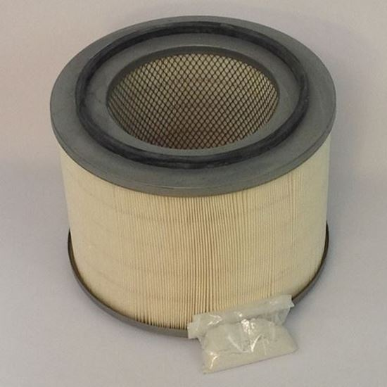 Airflow Systems 7FR0-2020 80/20 FR Cartridge Filter