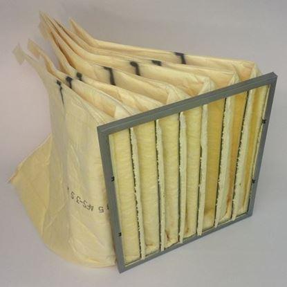 Trion 26-3000-9931 95% Bag Filter