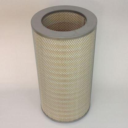 Donaldson Torit P034021-016-436 / P030915-016-436 / P030904-016-436 NANO FR Cartridge Filter
