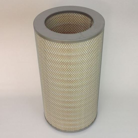 Donaldson Torit P034021-016-436 / P030915-016-436 / P030904-016-436 NANO FR Cartridge Filter