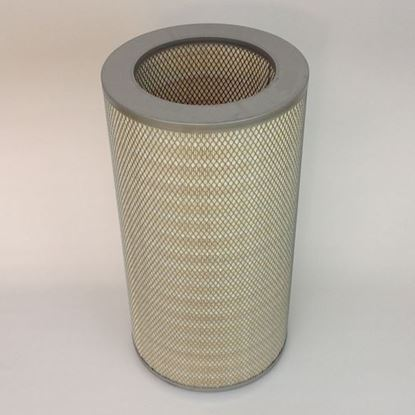 Donaldson Torit P190911-016-340 80/20 FR Cartridge Filter
