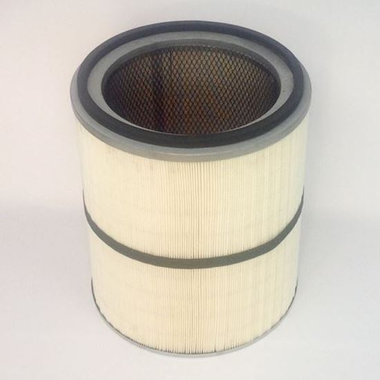 Filter 1 FLCA20CCLFOF-R/S NANO FR Cartridge Filter