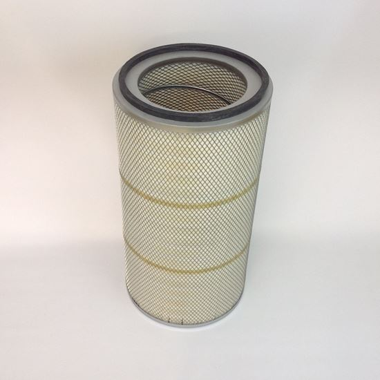 Picture of Robovent EX-14D26-G15 A13 Nano Cartridge Filter