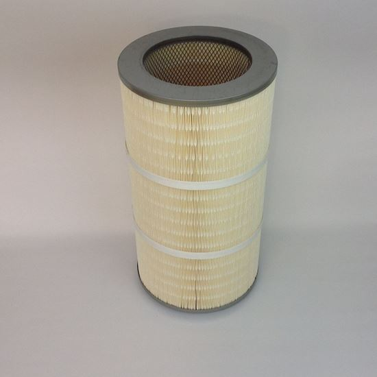 Picture of Robovent EX-14D26-A13 / EX-14D26-G15 Nano Cartridge Filter