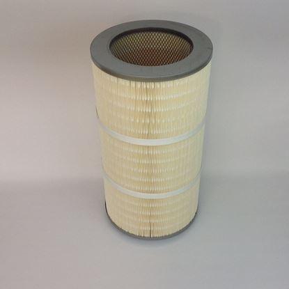 Picture of Amtech 351D66A2387 Nano Cartridge Filter