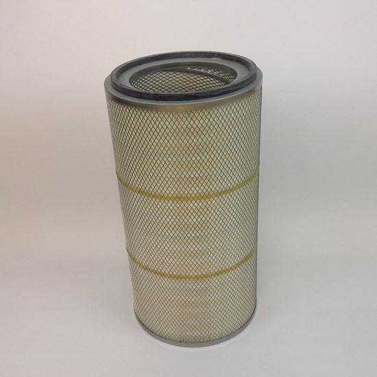 Picture of FARR 210823-005 / 210823-006 NANO Cartridge Filter