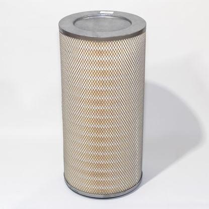 Picture of FumeVac FCA000020 Cartridge Filter